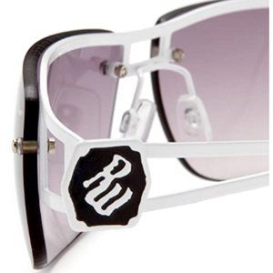 RocaWear R1022  Rimless Sunglasses